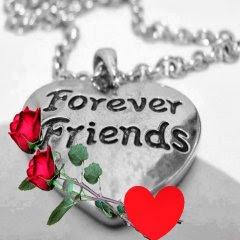 Los verdaderos amigos, mensajes para el día de los amigos
