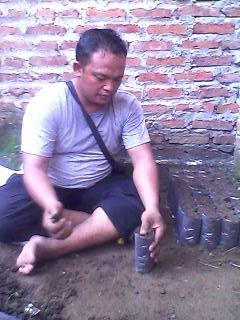 http://www-katescalifornia.blogspot.com/2012/07/3.html