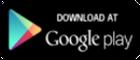 https://play.google.com/store/apps/details?id=com.aspiro.tidal