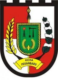 logo pekanbaru