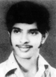 Mammootty Childhood