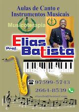 Ensino de Música e Musicoterapia