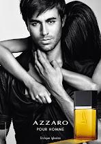 Azzaro Pour Homme: