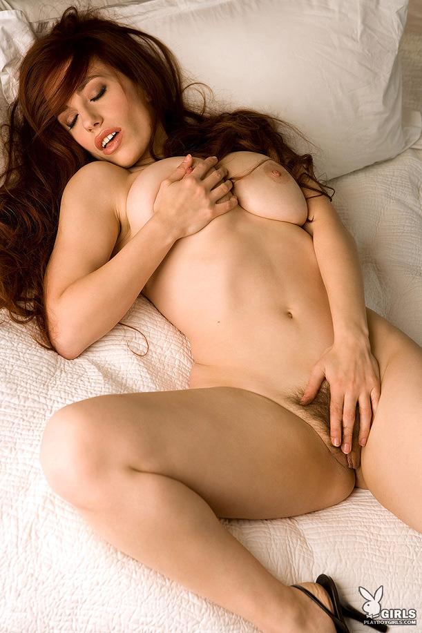 Roana Martinez Naked
