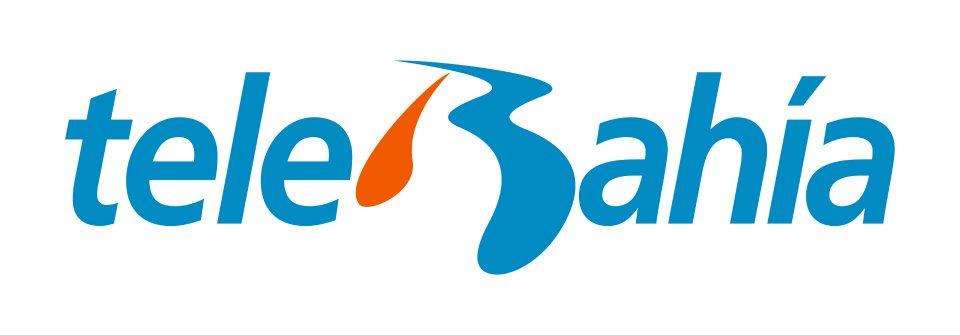 TeleBahía