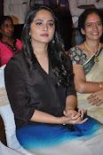 Anushka glamorous photos gallery-thumbnail-5
