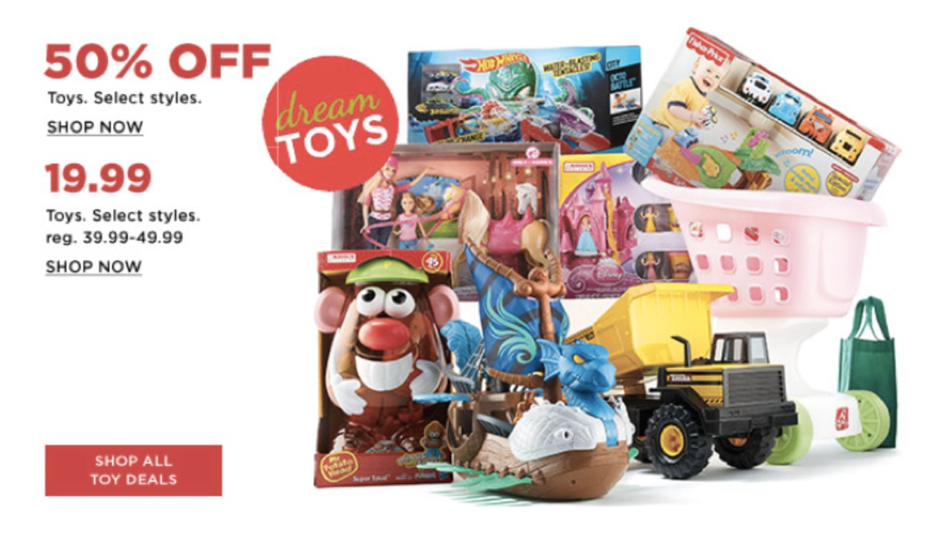 http://www.thebinderladies.com/2014/11/kohls-com-50-off-popular-toys-addl-15.html