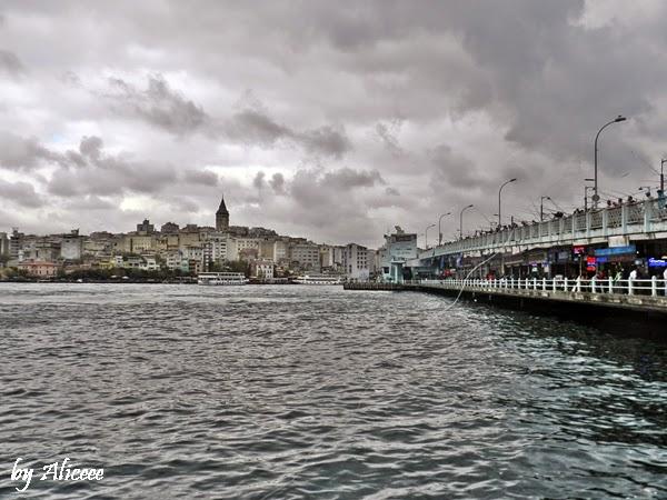 podul-galata-istanbul-turcia