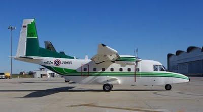 pesawat c212-400