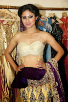 Mouni Roy from tv Sho Devon Ke Dev Mahadev  in Designer Gown Beautiful Unseen Pics Must see