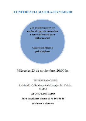 Masola-FIVMadrid