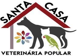 SANTA CASA VETERINÁRIA POPULAR