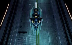 screenshots game death road terbaru 2012 (4)