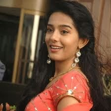 photos of amrita rao