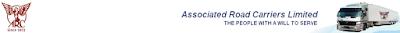 ARC Ltd. Recruitment 2015 arclimited.com