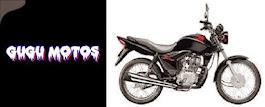 GUGU MOTOS