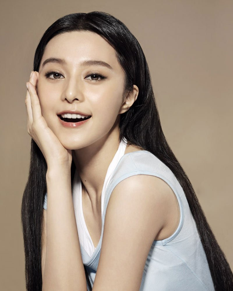 fan bingbing hot chinese - photo #15