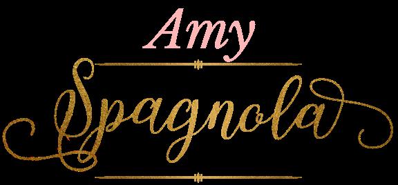 Amy M. Spagnola