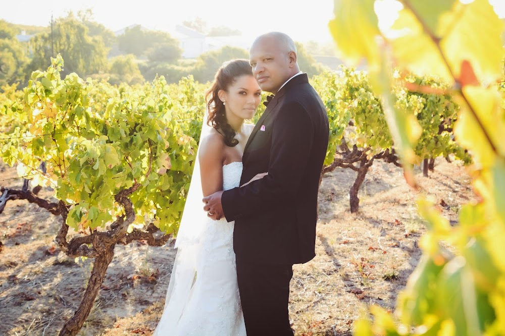 DK Photography F12 Preview ~ Fran & Tyrone's Wedding in Kleine Marie, Bon Esperance Farm, Stellenbosch  Cape Town Wedding photographer