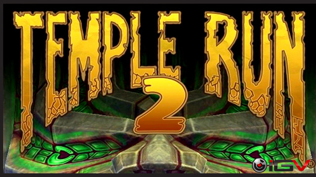 temple run 2 game free download for android tablet 4.0