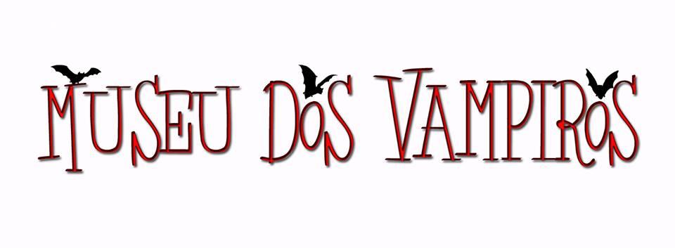 Museu dos Vampiros - Grupo de estudos