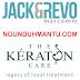 Lowongan kerja terbaru di CV. Jack & Revo Company - Yogyakarta (Admin Kantor, Desainer Grafis & Admin Online)