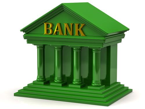 Lowongan Kerja BANK April 2014