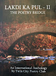 Lakdi Ka Pul - II  The Poetry Bridge