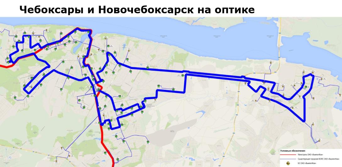 Карта и координаты базовых