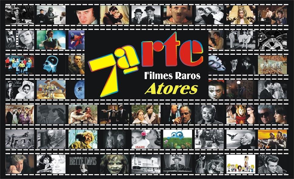 7ARTE2 ATORES C