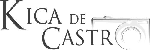 Logotipo da Agência Kika de Castro