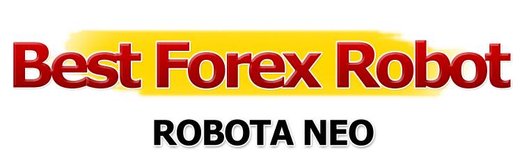 Kursus membuat robot forex