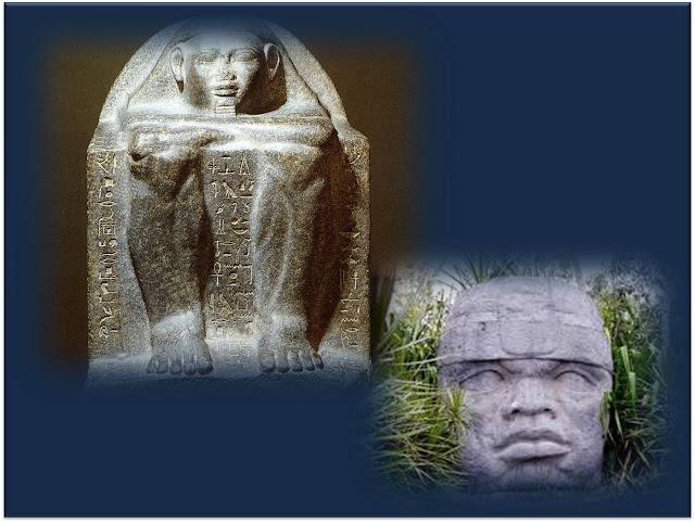 Imag 10-culturas_antiguas