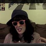 Vlog <br />Time