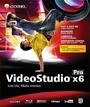 Corel VideoStudio Pro X6 Full Keygen 1