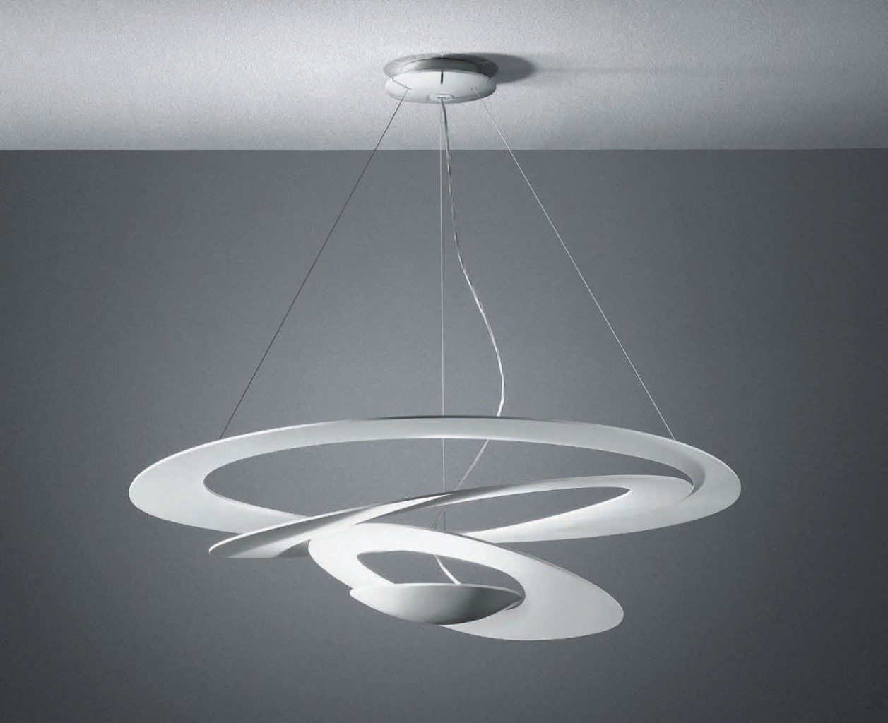 Seaseight design blog light design un mare di lampade for Deckenleuchten design