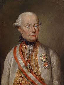 Leopold II
