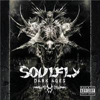 [2005] - Dark Ages [Limited Edition]