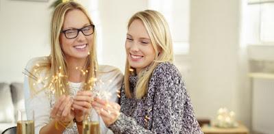 buongiornolink - Dieta di Natale 10 regole per sopravvivere alle abbuffate