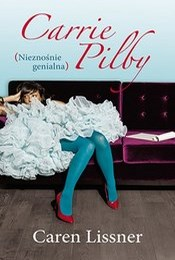http://lubimyczytac.pl/ksiazka/272460/carrie-pilby-nieznosnie-genialna