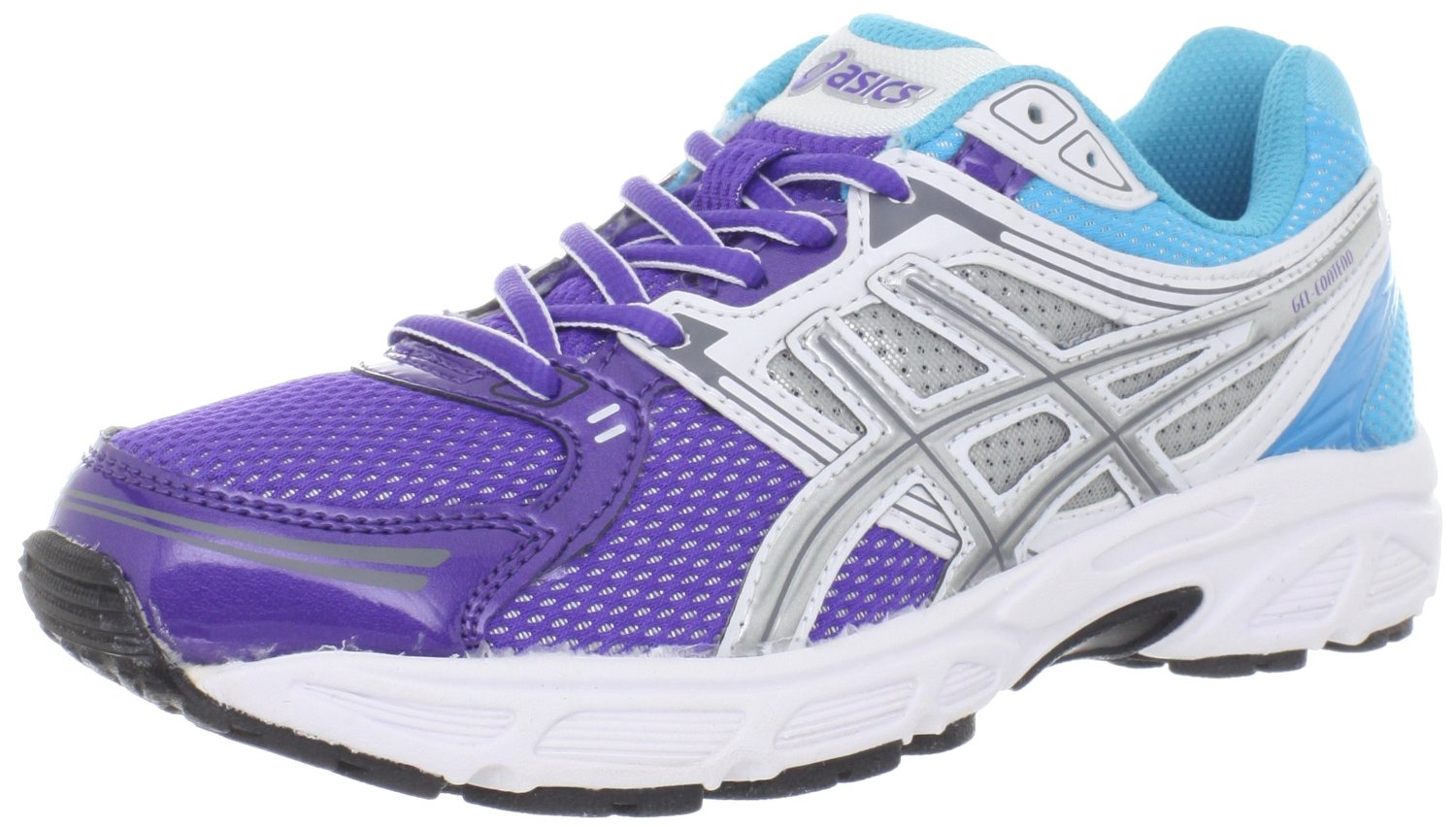 Asics Women S Running Shoes Women S Nice Shoes