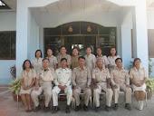 คณะครูโรงเรียนบ้านหนองเกาะ(คุรุราษฎร์บำรุง)