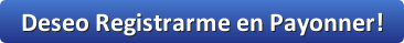 http://www.softwaredegestionlibre.com/a/payonner