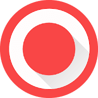 Download Screen Recorder Pro v3.0 Cracked Apk For Android
