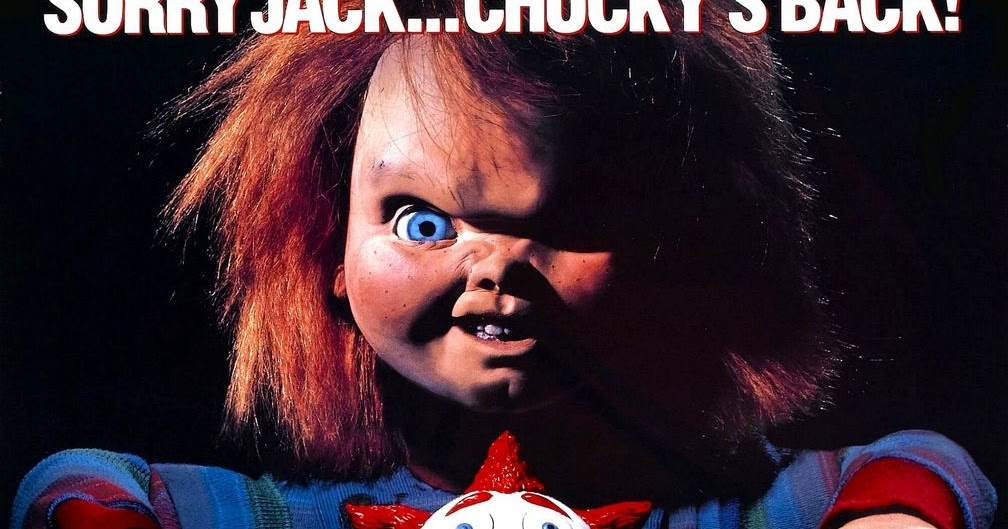 childs play 2 full movie watch online