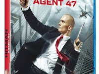 Download Hitman Agent 47 2015