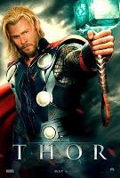 movie Thor image