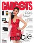 gadgets magazine may 12