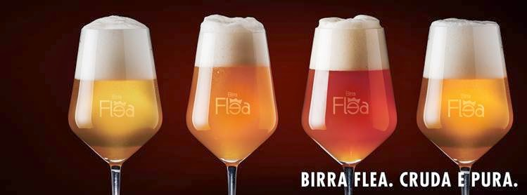 BIRRIFICIO FLEA