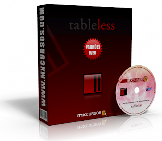 Curso Tableless MX Masters 2014 1270843515794677101foto
